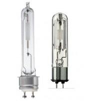 Culot PGX12-2, PGZ12,PGZ18 lampe iodure