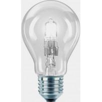 Lampe halogene forme standard A55