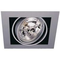 spots pour lampes AR111 G53