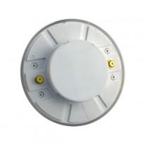 Culot Gx53 lampe LED