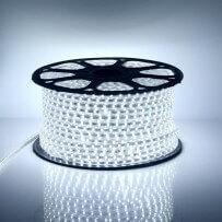 Rubans led adhesif