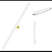 Culot S19, S14s, S14d Lampe LED