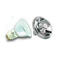 Lampe iodure culot GX10, GX8.5