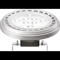 LED 12v G53 AR111