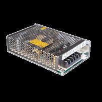 Alimentation LED 12/24v ventilée avec boitier en maille