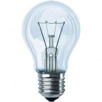Lampe standard E27 incandescente à tension spéciale