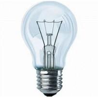 Lampes standard à tension spéciale