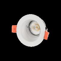 Spots LED intégrée