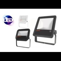 Projecteurs LED Extérieur