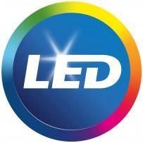 Lampes et tubes LED
