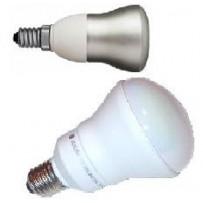 Lampes economique reflecteur