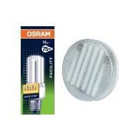 Lampes fluocompact economique spécial