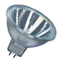 Lampes halogene dichroïque