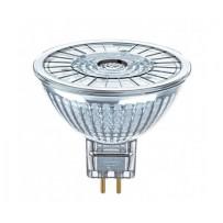 Culot GU5.3, GU4  Lampe LED