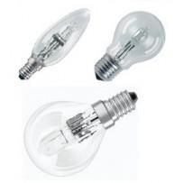 Lampe halogene eco classic