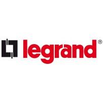 Materiel Legrand