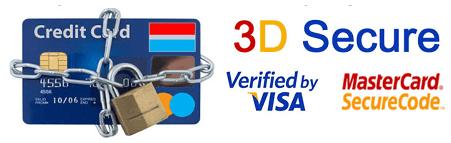3d-secure.png