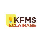 kfms eclairage