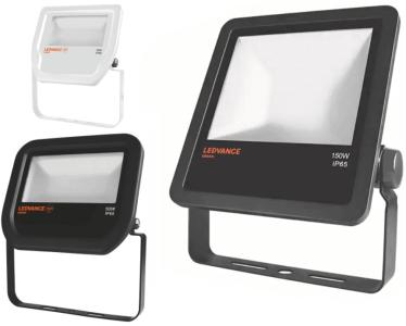projecteurs-ledvance-series-300x300