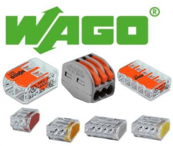 wago-rubrique-300x300